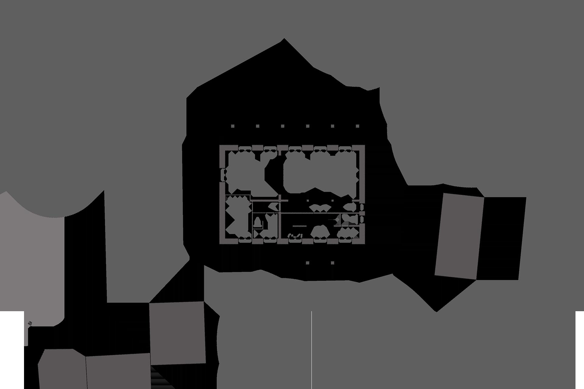 Haus 45a