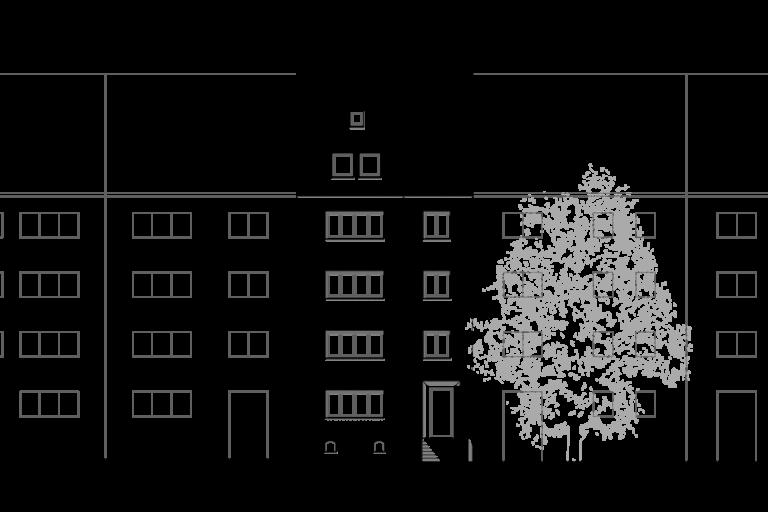 Haus 70