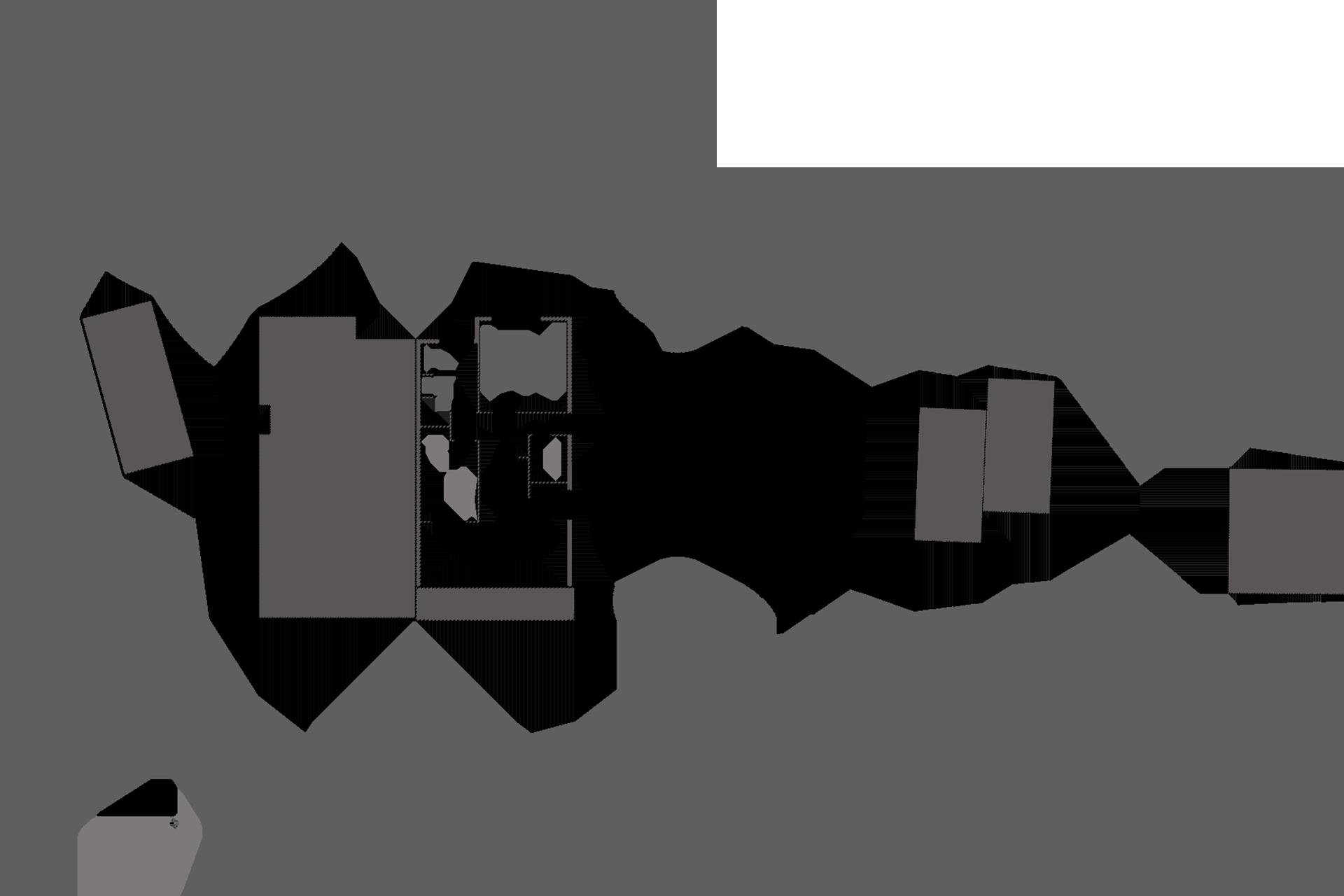 Haus Bahnmüller