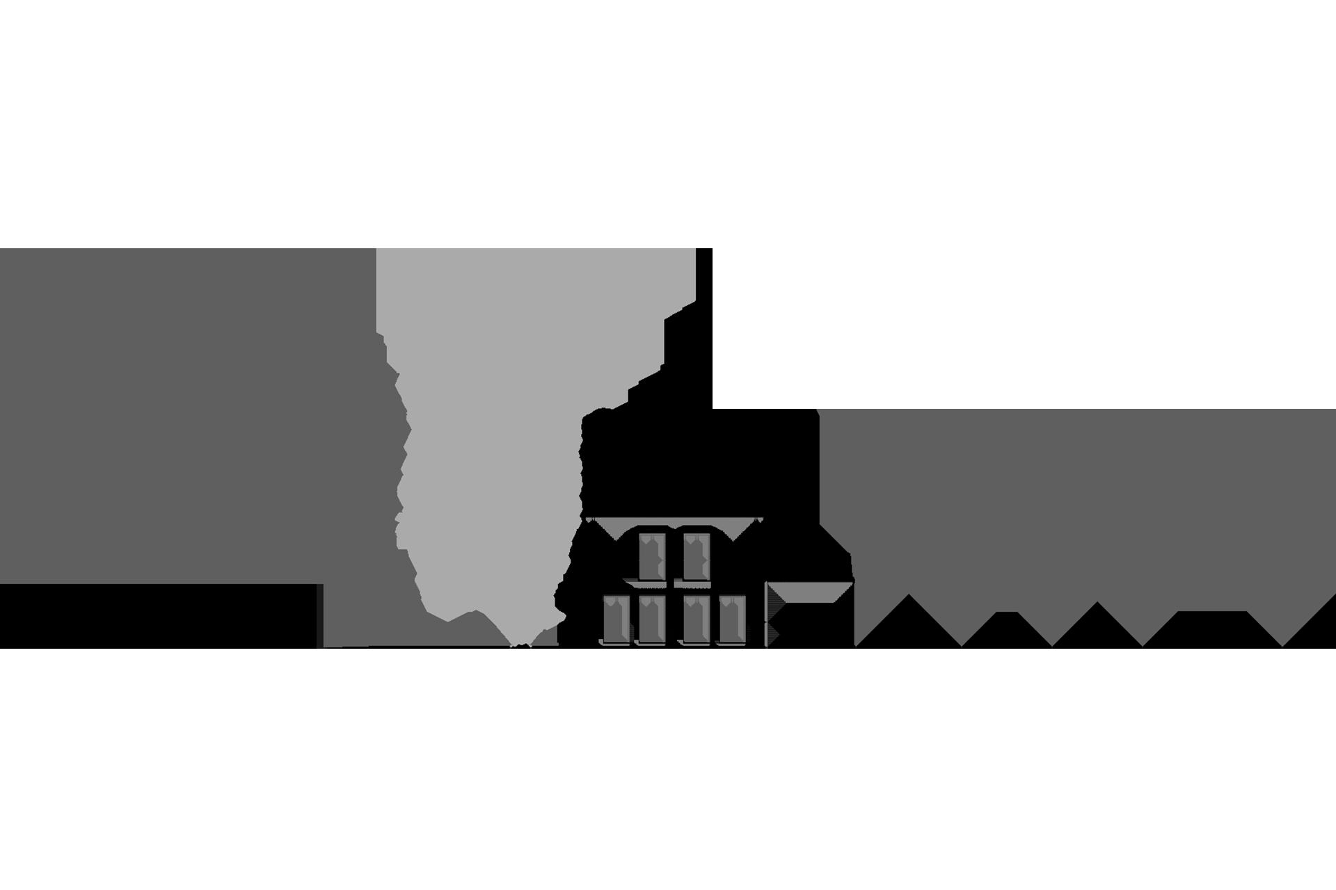 Haus Bricinovic