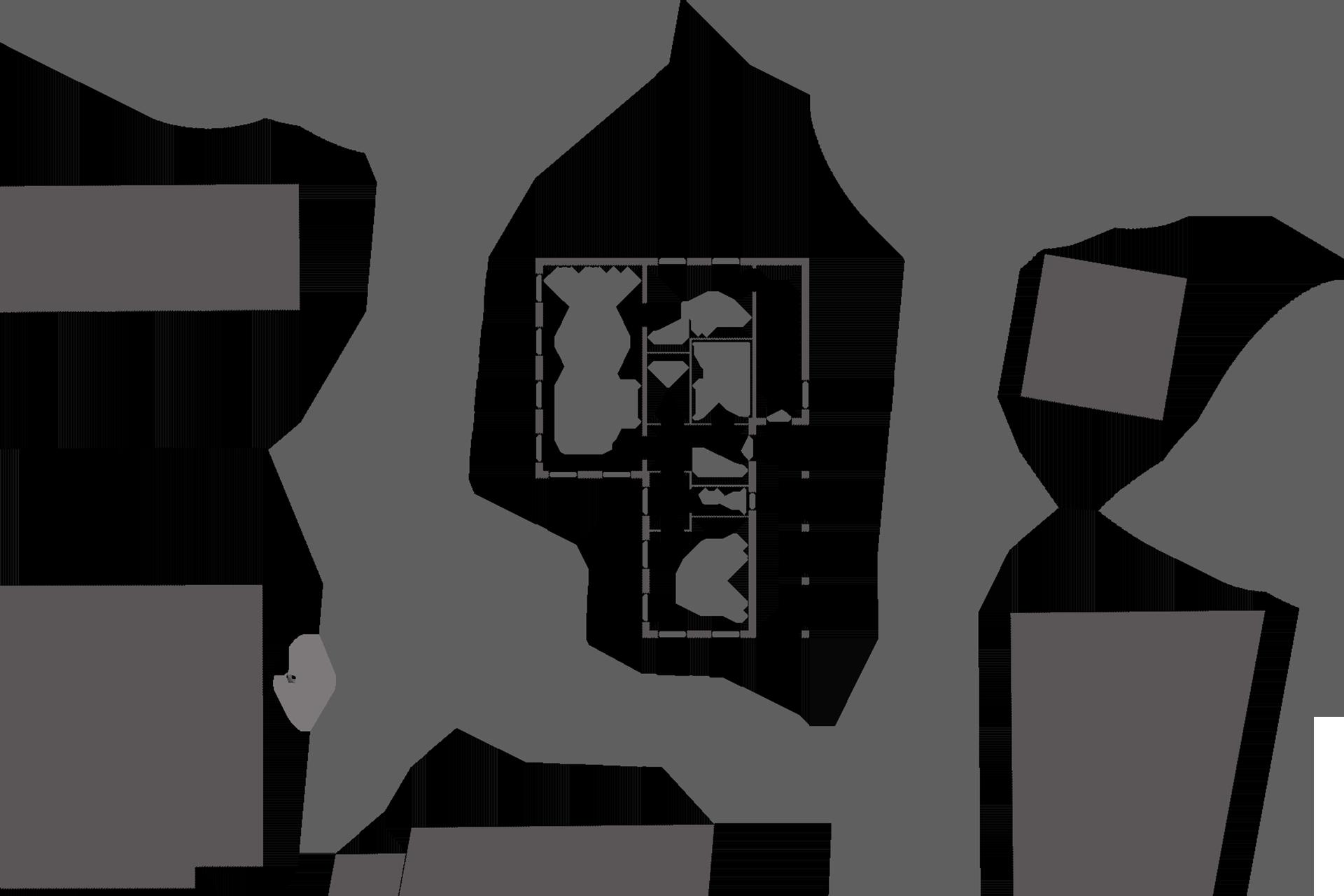 Haus Fassbender