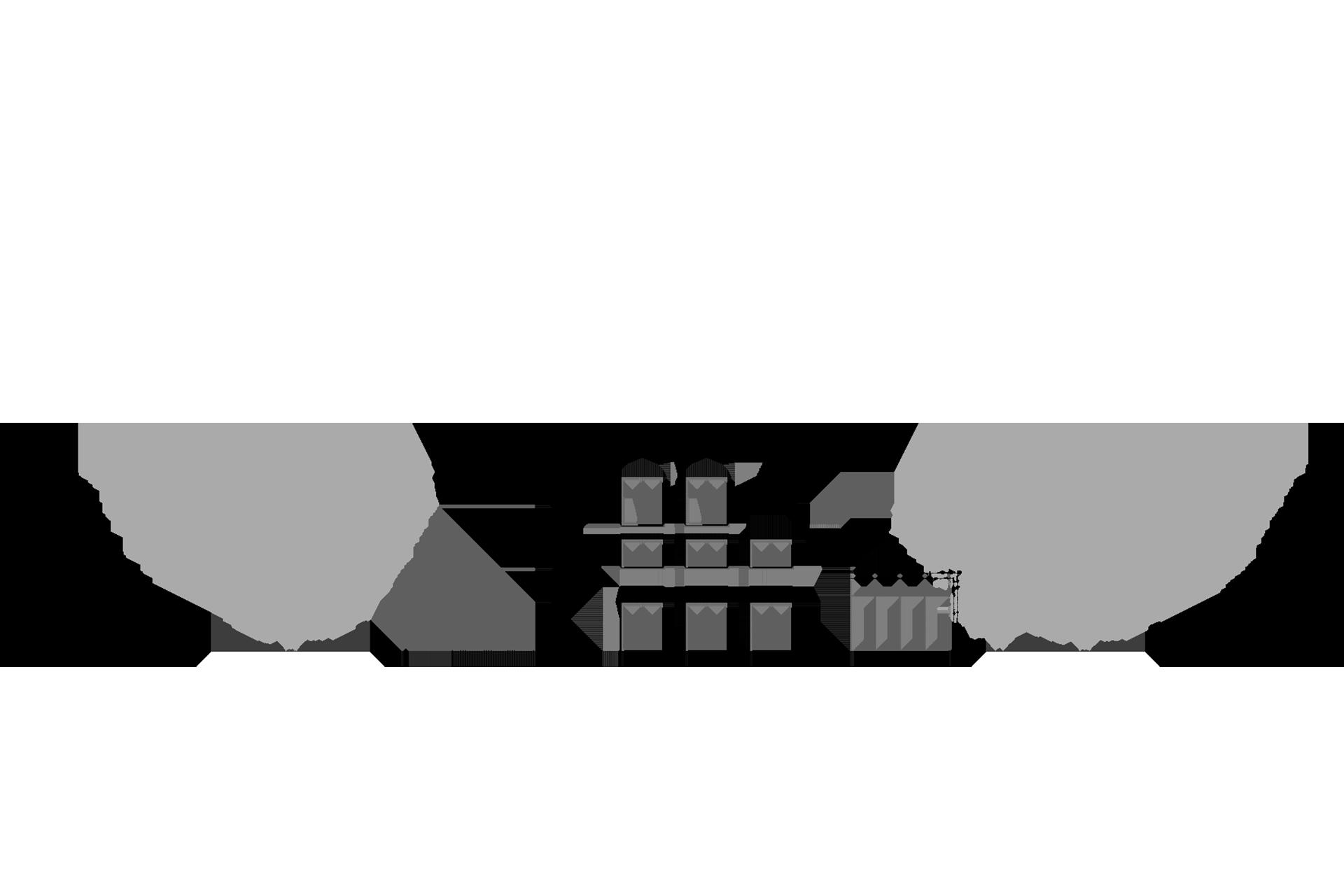 Haus in der Hammerschmidtstrasse