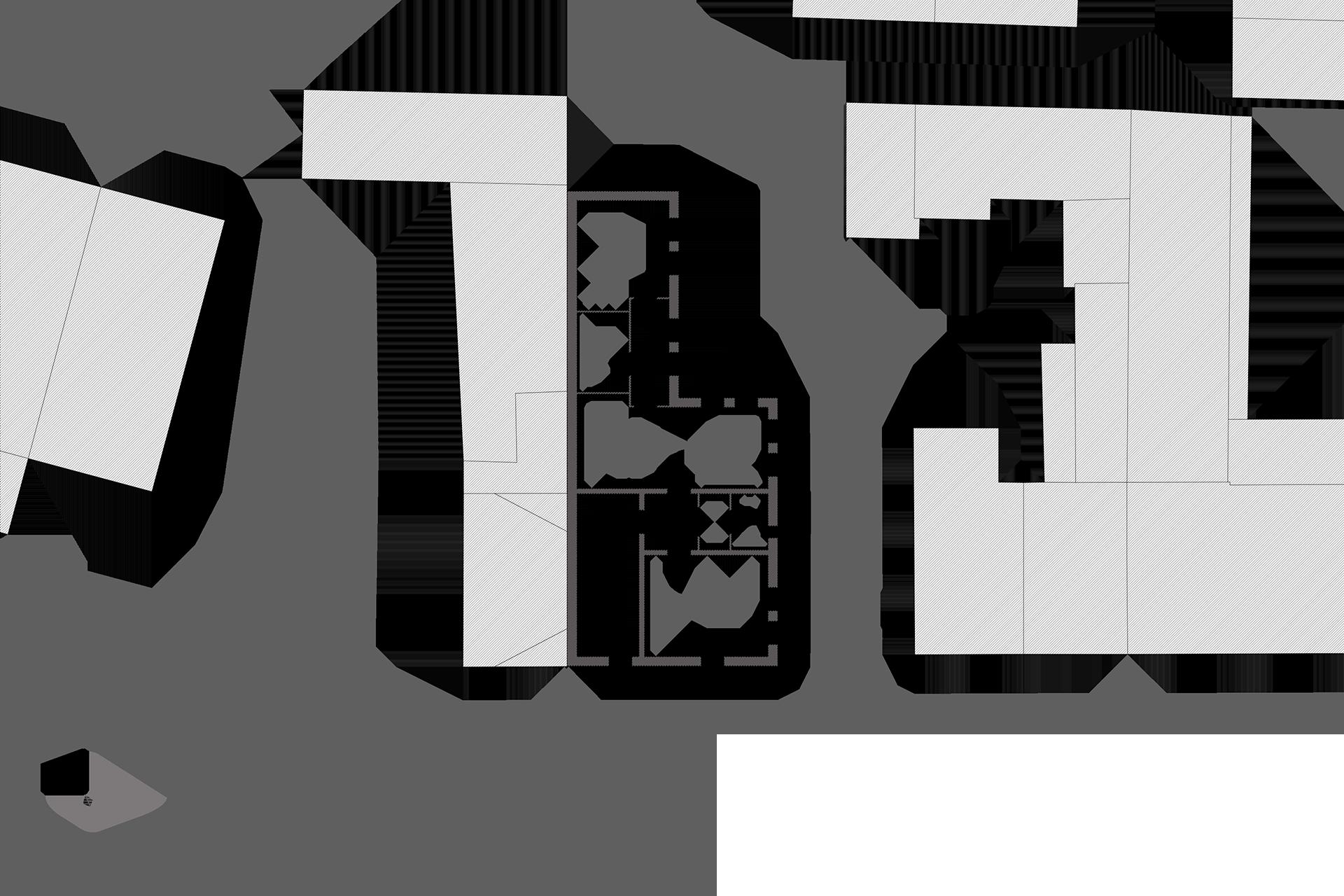 Haus Lindenhofen