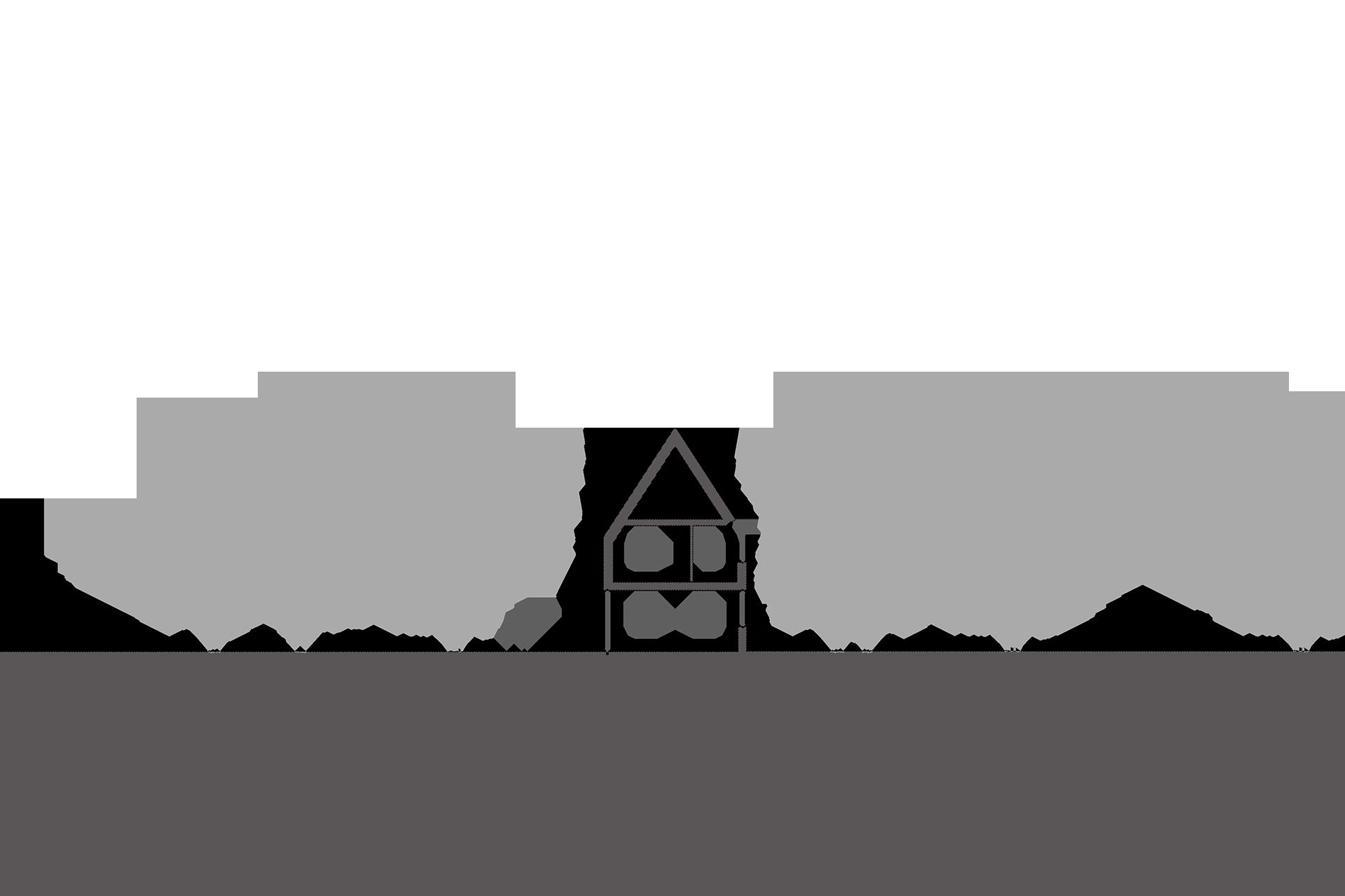 Haus Selbach