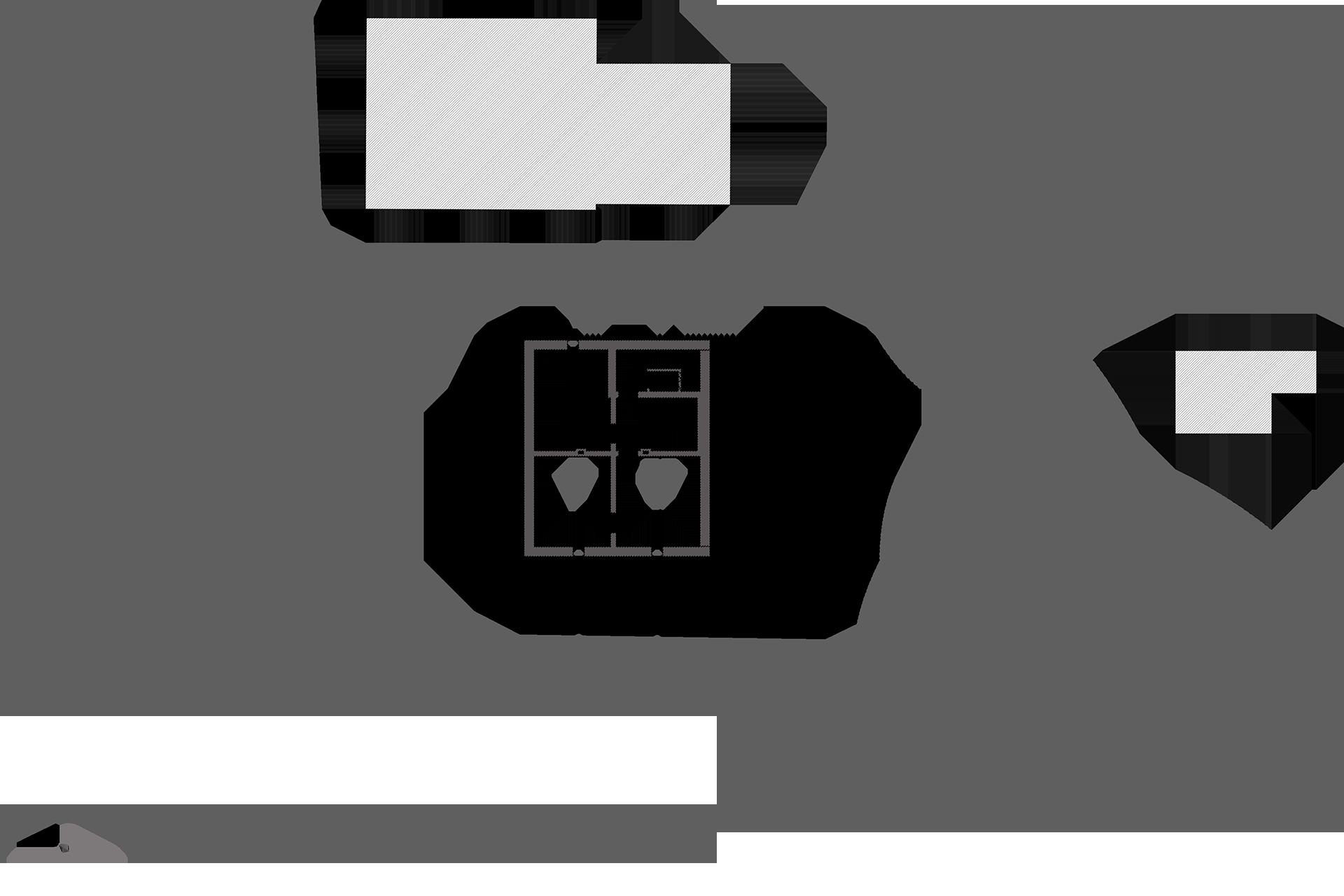 Haus Wolf/Röger