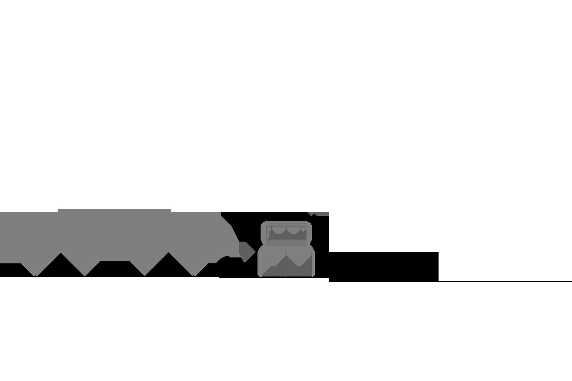 Haus am Ohrenbusch