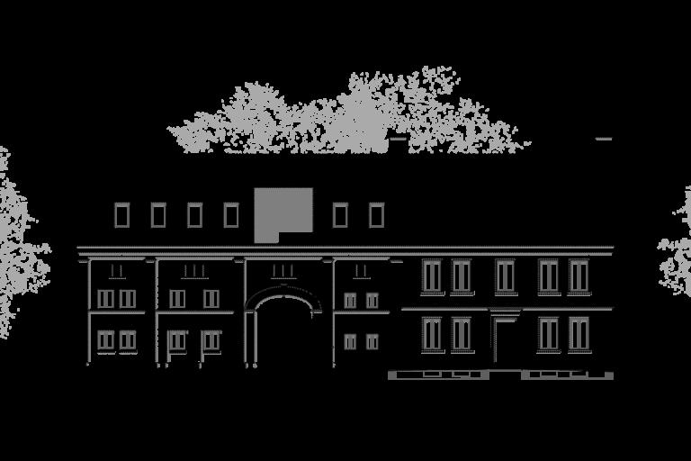 Hof Niederstade
