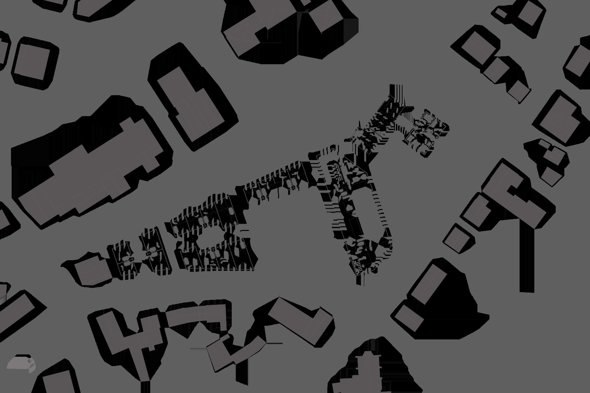 Neue Mitte Arzfeld