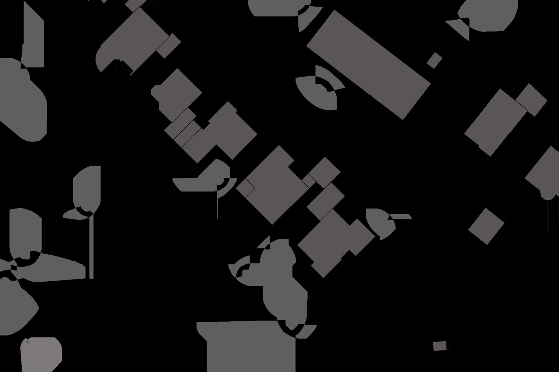 Schwimmhalle Büchel