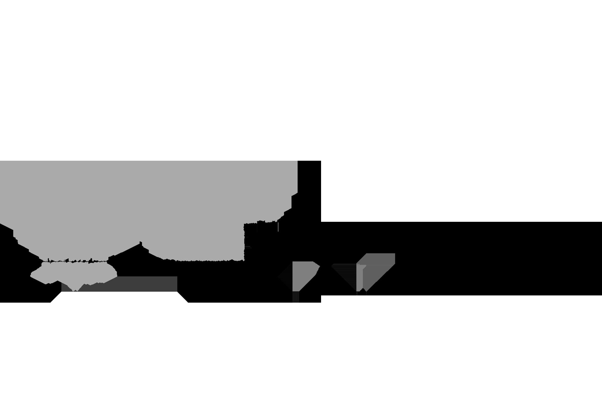 Trauerhalle Friedhof Schönrather Hof